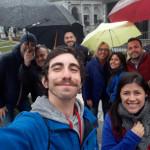 Visitas Guiadas Madrid Salida Garantizada