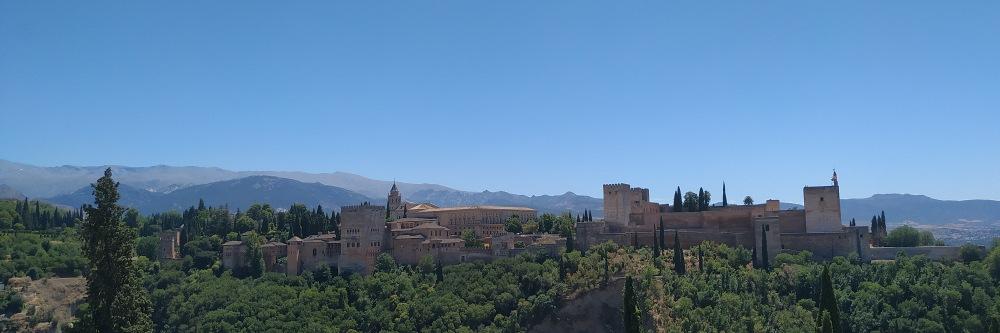 Free Tour Granada - Portada PC