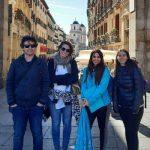Free Tour Madrid - Guías Locales