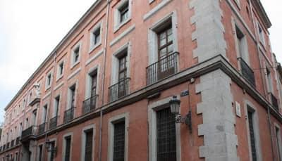 Free Tour Madrid Leyendas y Misterios