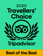 Free Tour Madrid -Travellers Choice de Trip Advisor 2