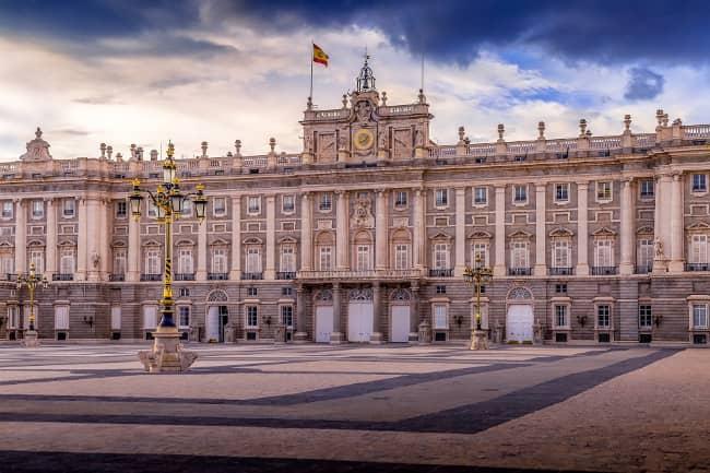 5 planes que hacer en Madrid