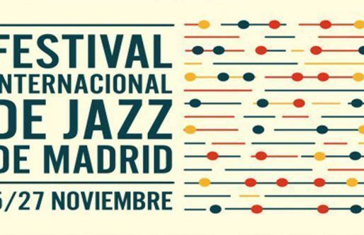 Do You Jazz? Plans in Madrid