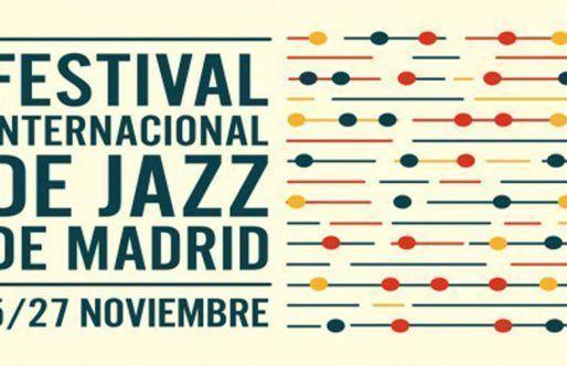 ¿Un Finde de Jazz ? Planes en Madrid