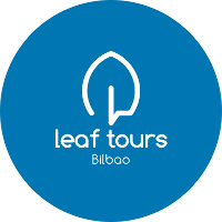 Free Tour Bilbao