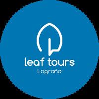 Free Tour Logroño
