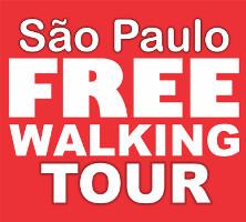 free tour Sao Paulo
