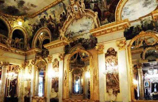 El Museo Cerralbo: Museos Desconocidos de Madrid