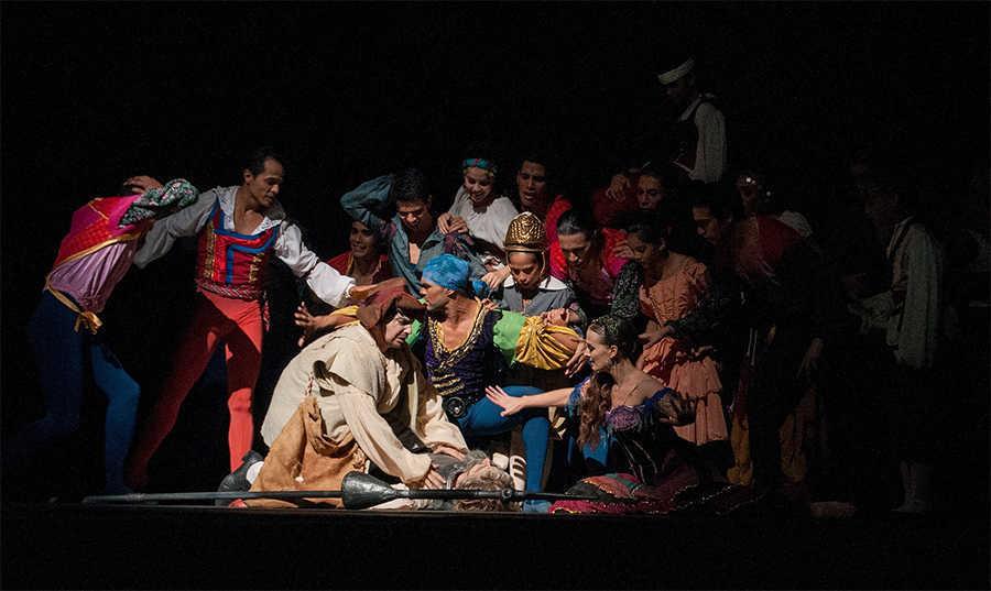 noche-de-los-teatros-madrid-don-quijote