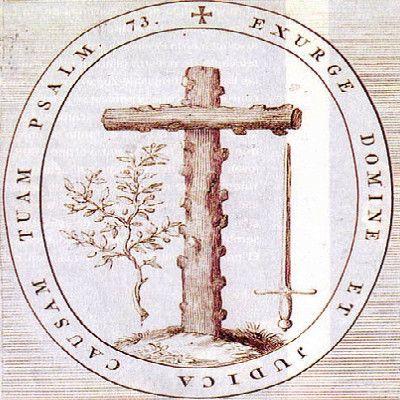 Tour Madrid Misterioso - Inquisición