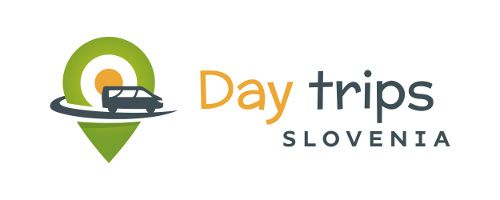day-trips-slovenia-logo-color