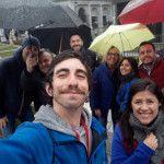 Free Tour Madrid Salida garantizada