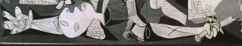 Guerrero Guernica